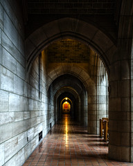 St Johns Cathedral () J@son () Tags: save