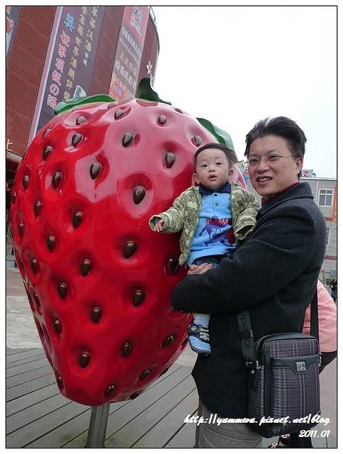 花間集&草莓文化館 (27)