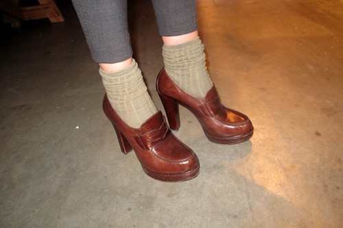 laurel-pantin-prada-shoes-at-rachel-comey-a
