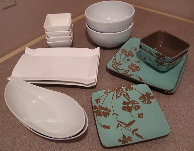 dishes-2