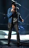 th_28169385-28169386-large (kradamdotcom) Tags: adam performance americanidol blackorwhite adamlambert top13 michaeljacksonweek