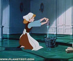 cinderella_cleaning