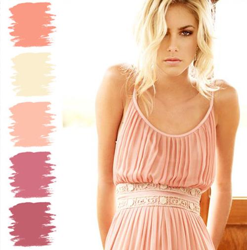 PPP-1-Dress