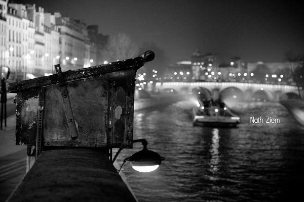 quai_paris_night01