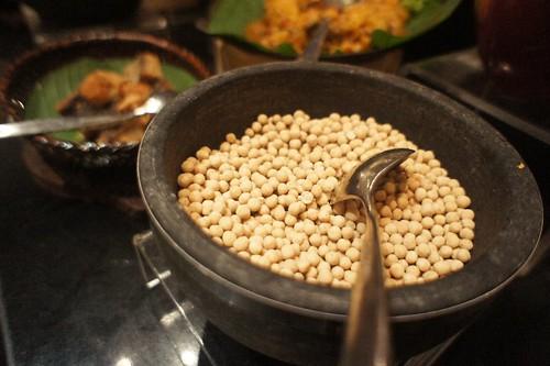Sarawak cuisine by guest chef- Paya Serai-20