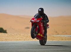 .. # EXPLORE (Meshari Al-dosari .. ) Tags: bike canon eos international 7d circuit reem