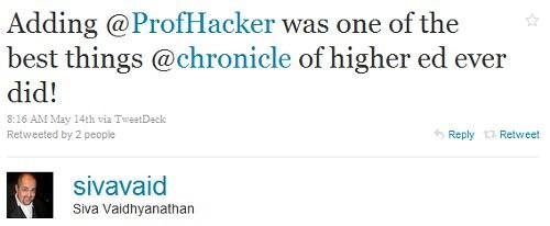 May 14, 2010