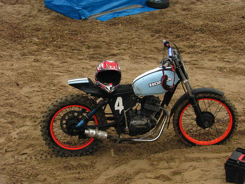 mablethorpe sandracing feb 2011 103