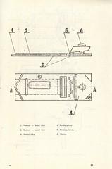 DT105S -- Dokumentace -- Strana 21