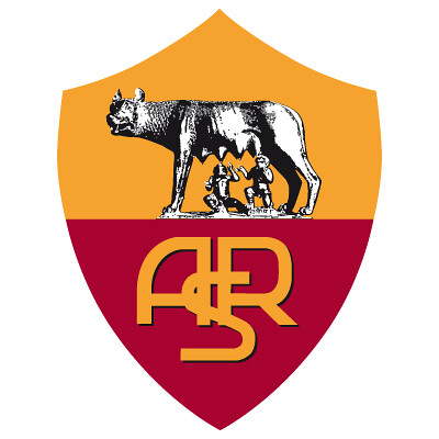 AS-Roma%402_-other-logo