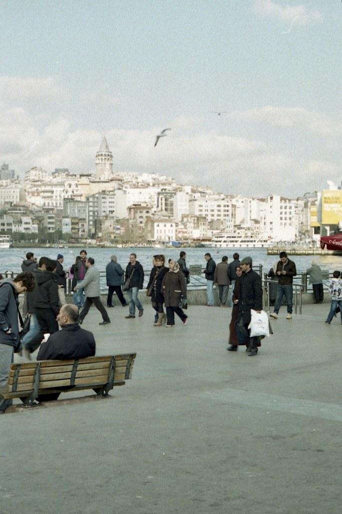 istanbul007