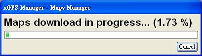 xgps_manager_04