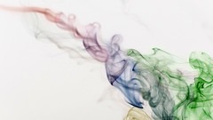 Humo de colores IV [Explore] (Juan Gimnez) Tags: colors beautiful artistic smoke compo colores pop amarillo estilo artistica humo composicion retoque creativo a55 gimenez procesado