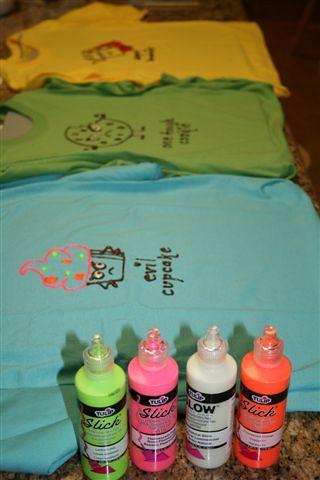 Shirts+006