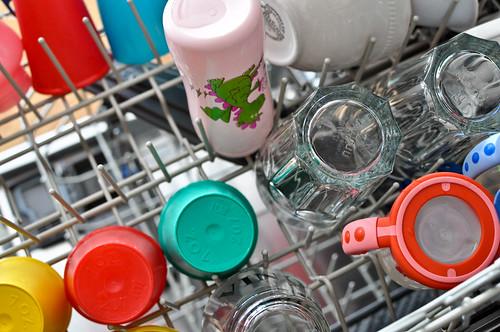 dishwasher-015