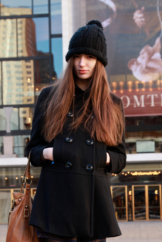 jennifernyc_closeup - nyc street fashion style
