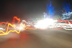 01 (Ice Cubes) Tags: longexposure light india ice lines twilight nikon slowshutter icecubes cubes streaks jaspreet chhattisgarh raipur jaspreetbhatia i