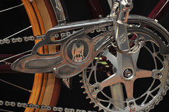 NAHBS 2011- The Horton Pair-20