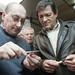 Hay iniciativas en pequeños municipios que hacen grande a Asturias