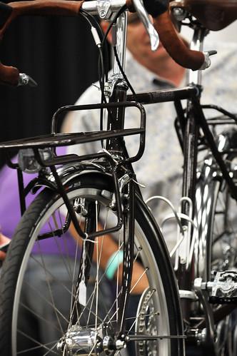 Littleford touring bike-7