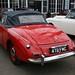 Talbot Alpine 1