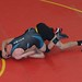 Wrestling CIF San Diego Section Masters 650