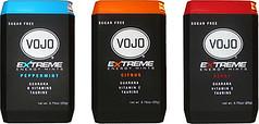 extreme vojo-extreme-energy-mints