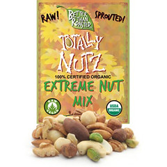 BTR-Nuts-Extreme-Label
