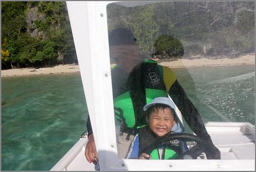 Apulit Island Day 2-135