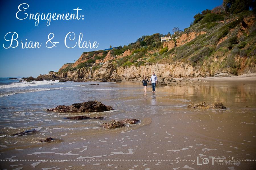 AEngagementB&CBlog1