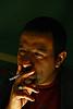 إحرق الروح قبل لا تروح (Hussain AlAli) Tags: canon smoking 60d تدخين سيجارة دينهل