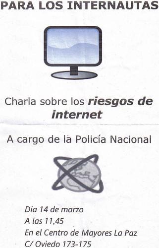 charla_policia