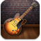 overview_chicklet_garageband_20110302