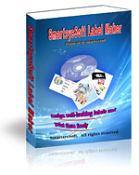 labelmakerbox
