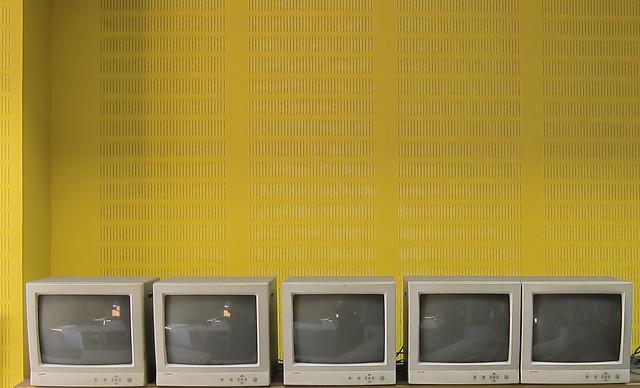 IMAGE: http://farm6.static.flickr.com/5136/5494742703_f192dd6c5b_z.jpg