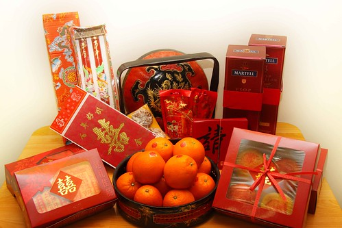 Traditonal Chinese Wedding Customs You Need To Know Cantonese Hakka