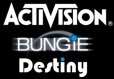 Bungie's New MMO - Do We Really Need Another MMO ?