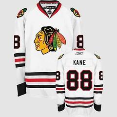Chicago Blackhawks #88 Patrick Kane White Jersey () Tags: chicagoblackhawks  cheapnhljerseys nhljerseysfromchina nhljerseysforsale cheapjerseyswholesale cheapchicagoblackhawksjerseys jerseyscheapnhljerseysnhljerseysfromchinanhljerseysforsalecheapjerseyswholesalechicagoblackhawkscheapchicagoblackhawksjerseysjerseys