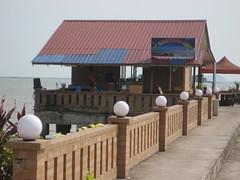 Pantai Siring