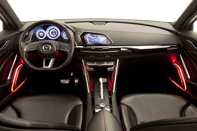 Mazda_Minagi_dashboard_01__jpg72