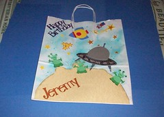 101_4933 (Edwina1998's) Tags: birthday bag happy jeremy gift