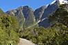 Portezuelo Queulat - Patagonia Chilena (Noelegroj (7 Million views+.Thank you all) Tags: chile road trip travel viaje patagonia mountains landscape chili paisaje roadtrip adventure montañas carreteraaustral aisen queulat southernhighway
