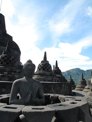Indonesia_Java_Borobudur_Borobudur Temple (45).jpg