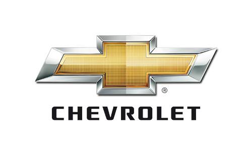 chevrolet_logo