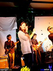 pre-event-kampoeng-jazz-2011(22)