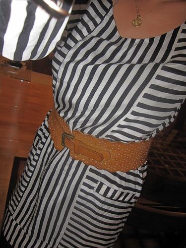 Fashion Diary 059