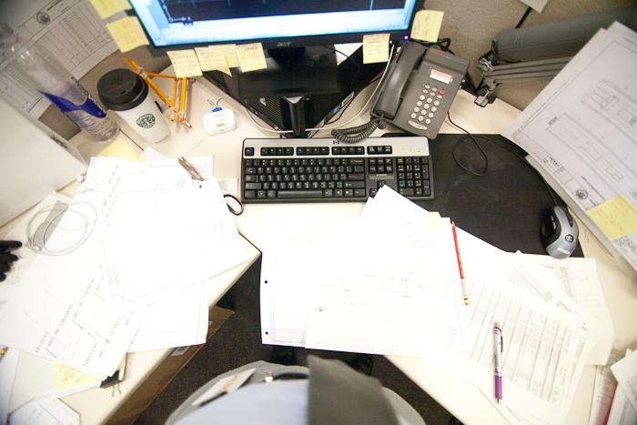 www.muckymucky.blogspot.com