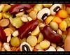 Seeds (judith511) Tags: barley beans grain staples lentils soupmix seds ourdailychallenge