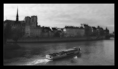 1015 Paris