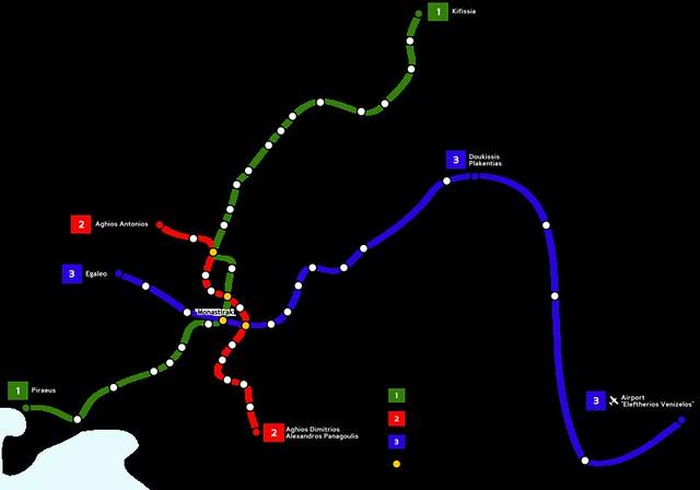 plano_metro_Atenas